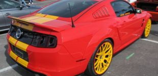 13-red-ford-mustang-3d-carbon