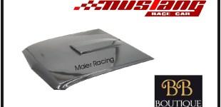 Boutique Bielizny nowym partnerem dla Race Car'a