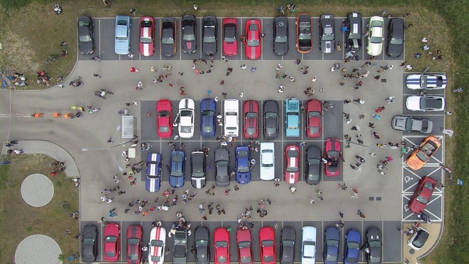 parking_ISSMRYBNIK