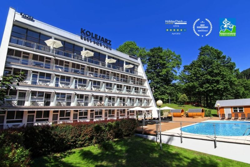 hotelfulhd-2