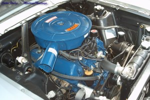 The Ford Mustang: 1966 Pics MustangsMustangs