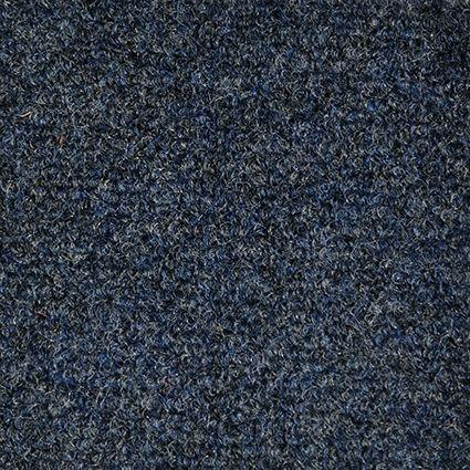 tapis d entree brosse synthetique a la