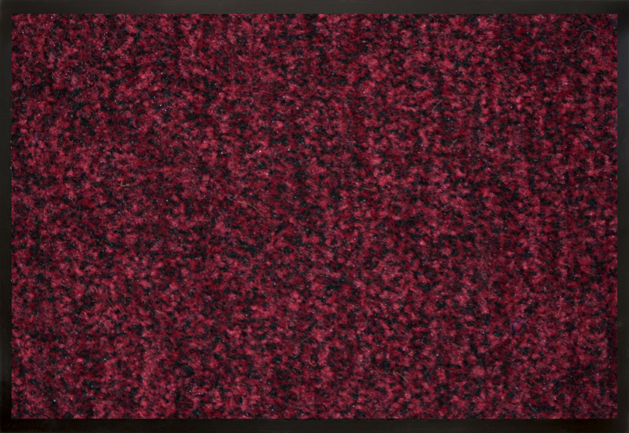 tapis anti poussiere absorbant mustwell