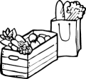 groceries_icon