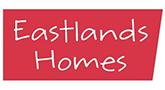 Eastlands-Homes-logo-360×165