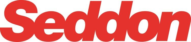 Sedden Logo