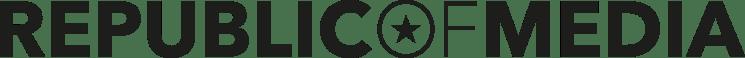 RoM_Full_Logo_RGB