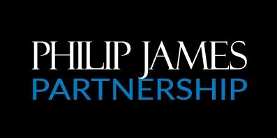 PJpartnership logo