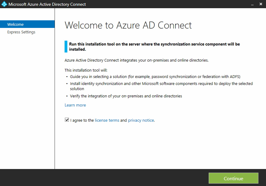 Welcome-to-Azure.png