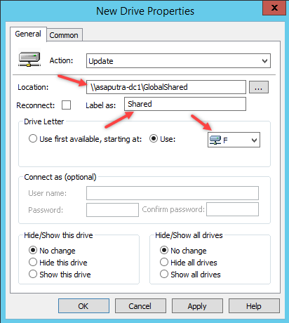 How-to-Map-Network-Drive-using-Group-Policy-5.png