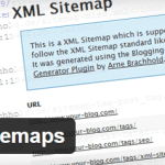 5 Best WordPress Plugins to Generate XML Sitemaps in WordPress