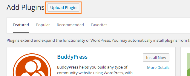 upload-plugin-button