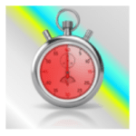 Fix Fatal Error: Maximum execution time of 30 seconds exceeded