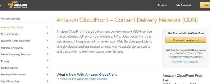 amazon-cdn-benefits-of-using-a-cdn-for-your-wordpress-website