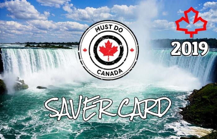 save money canada tourism