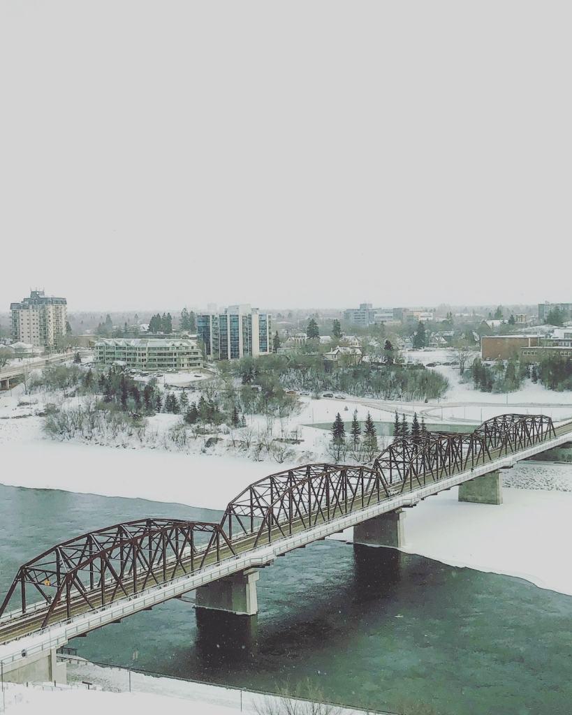 things to do in saskatoon