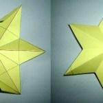 Sterne 3