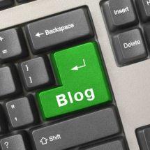 bloggingENTER1
