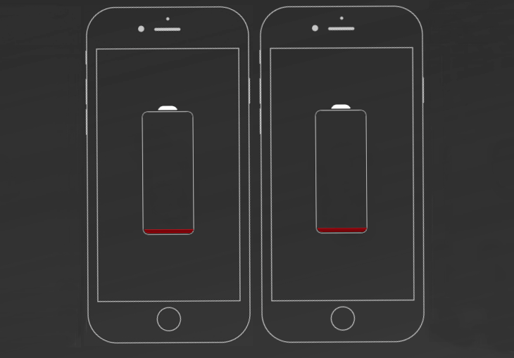 8 Ways to Extend the Battery Time of Smartphone