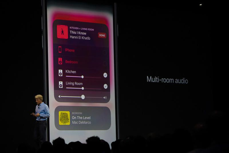 Apple AirPlay 2 – All you Need to Know