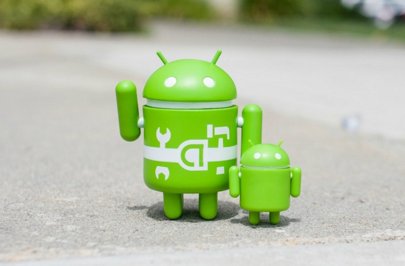 Top Reasons Why You Should Hire Android App Developers?
