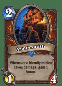 ArmorSmith