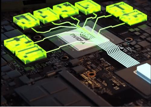 GeForce RTX 30