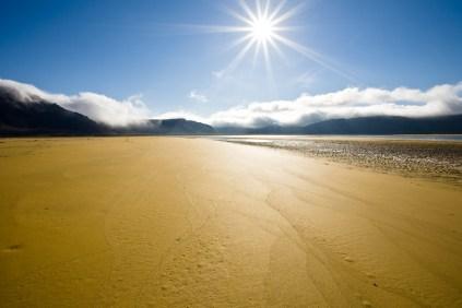 @Visit Westfjords – Westfjords.is