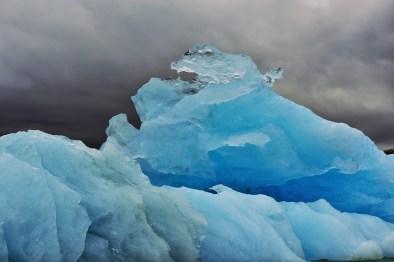 Glacier_Hike 1