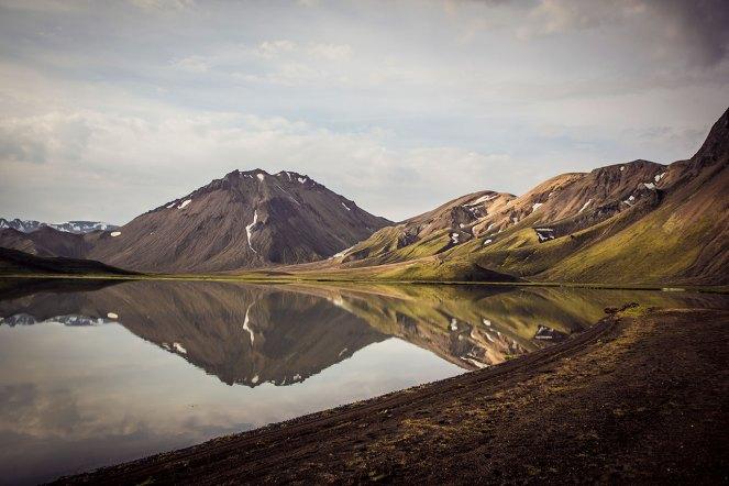 ICELAND-2490