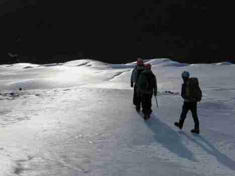 glacier-hike-from-reykjavik-gallery (10)