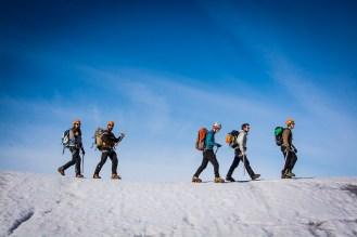 glacier-hike-from-reykjavik-gallery (6)