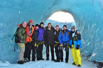 glacier-expedition-on-solheimajokull-10