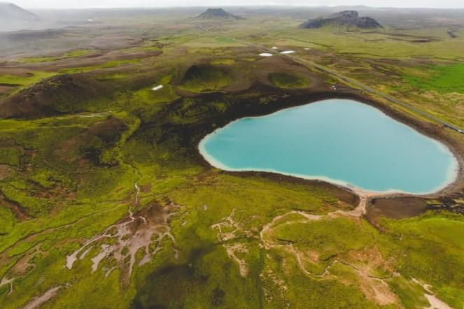 iceland-photography-benjamin-hardman-C3ADsland-landscape-untitledBH1_0226-2
