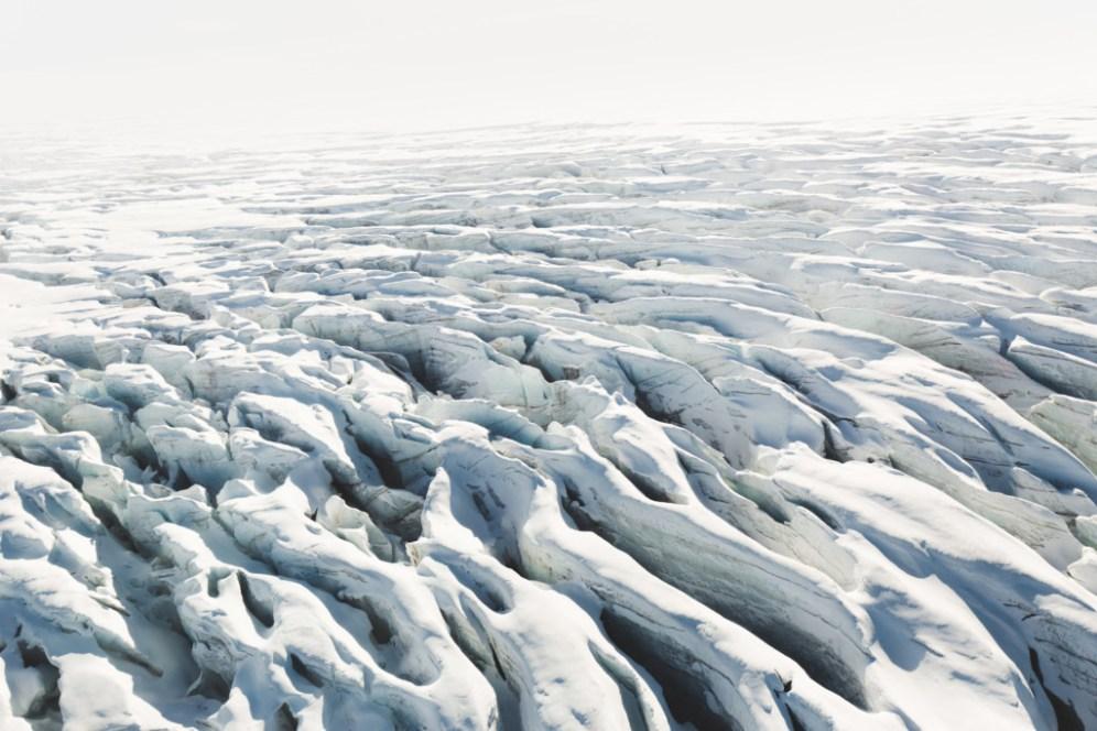 iceland-photography-benjamin-hardman-C3ADsland-landscape-untitledBH1_2211