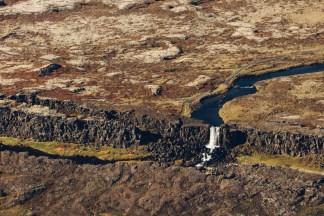 iceland-photography-benjamin-hardman-C3ADsland-landscape-untitledBH1_2437