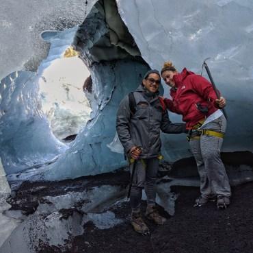 south-coast-glacier-expedition-2