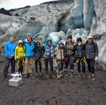 south-coast-glacier-expedition-6