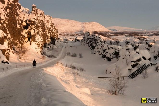 thingvellir-winter-dm