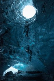 ice-caving-day-tour