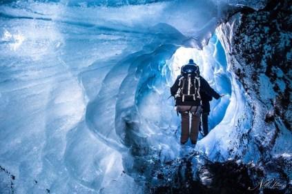 glacier-expedition-in-skaftafell-0-1