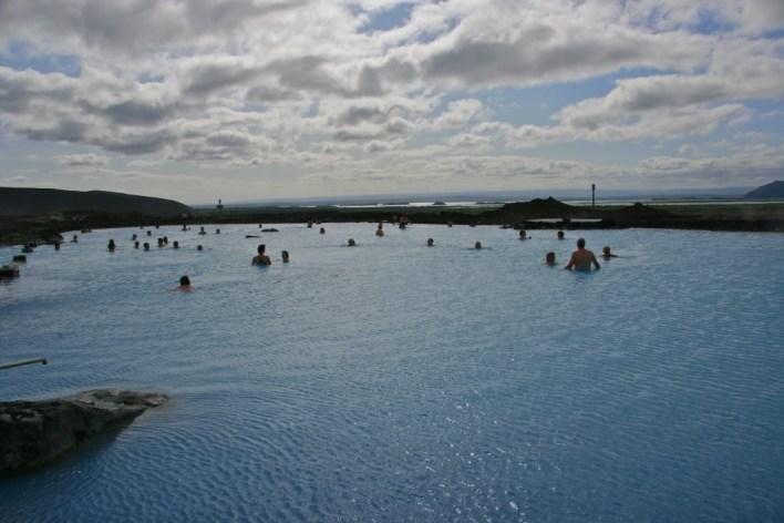 islandia-2009-529