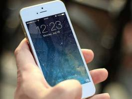 Advice And Tips For Getting The Most From Your iPhone