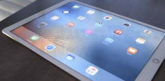 Confused About What An iPad Can Do For You, Read These Tips!