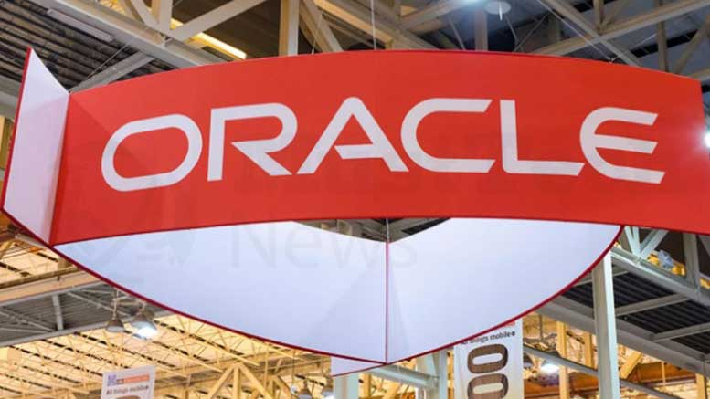 Breach of Oracle's POS system could be behind multiple retail, hotel hacks