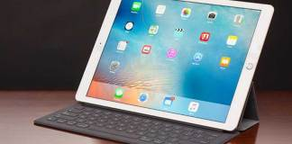 How To Get The Most Out Of Your iPad
