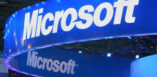 Microsoft is planning event for end of October and speculation is rife on what it is about