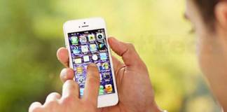 Tips For Getting The Most Out Of Your iPhone