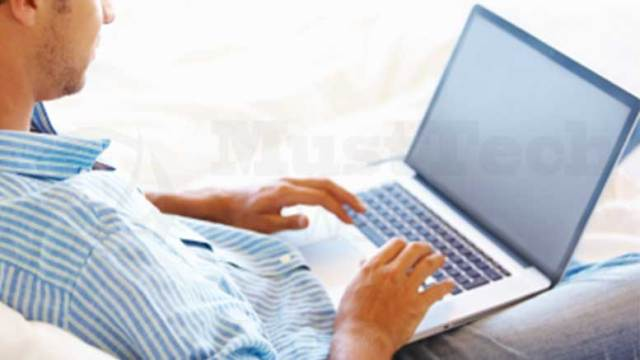 Learn What You Need To Know About Laptops Here