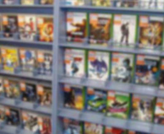 A Helpful Article You Ought To Read About Video Games